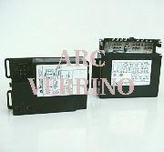 SCHEDA INECO 712  12vcc - fuori produzione