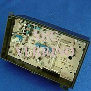 ALIMENTATORE IC 02 - R7879 fuori produzione