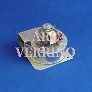 VENTILATORE completo VMW 242-282