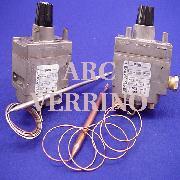 VALVOLA BABYSIT FORNO 75-315°C 660.606 - non più fornibile, fuori produzione