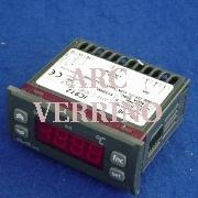 REGOLATORE  IC 912  K/J/PT100  IC11J00THD300