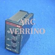 REGOLATORE di velocità FASEC33 PTC FA53370000