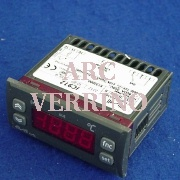 REGOLATORE di pressione EWPC 905/P P1C2BBR300