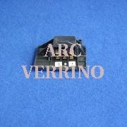 INSIEME COPERCHIO MICRO 623N