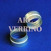 ADATTATORE per diametro 58/56mm - 99100084