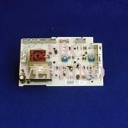 ALIMENTATORE IC 03 R7913