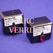 APP.RA BRAHMA GAS CM 341.2