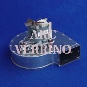 VENTILATORE PER MICROMIX  R2076