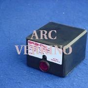 APP.RA BRAHMA GAS SR3/TR 2V
