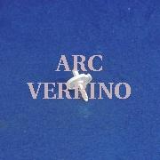 ALBERINO POTENZIOMETRO ON/OFF