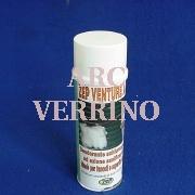 DETERGENTE SANIFICANTE schiumogeno per pacchi alettati e filtri - 800ml