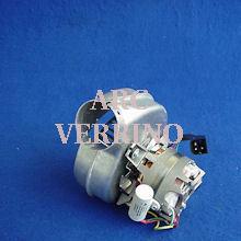 VENTILATORE GVM5/6 820040630110