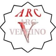 VENTILATORE 1Velocità MVL 75W RLG 108