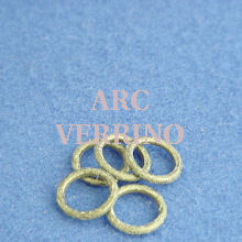 ANELLO O-RING 13,94x2,62mm EPDM