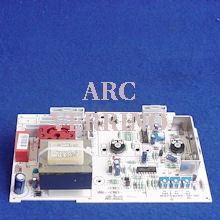 ALIMENTATORE IC 10 - R8481 ( fuori produzione)