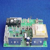 ALIMENTATORE MC 02 - R8304 - fuori produzione