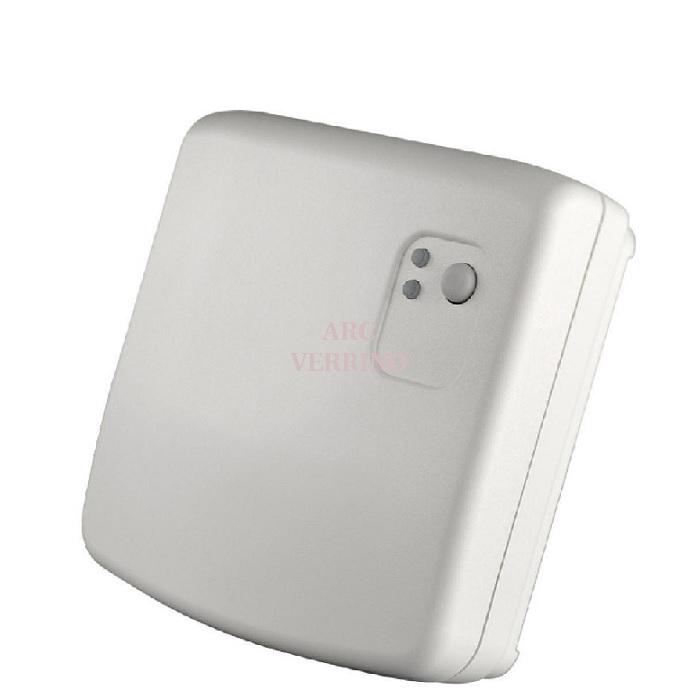 MODULO Relè wireless Honeywell BDR 91 per comando accessorio per Evohome