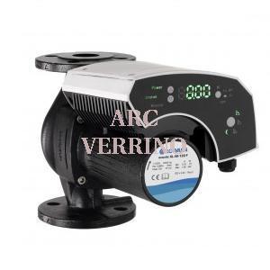 CIRC.LOWARA ECOCIRC Singola XL  50-100F  DN50 240mm  Veloc.variab.  E503120AA